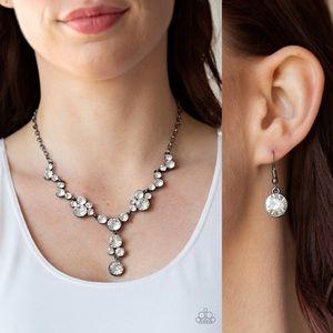 ❤️Inner Light Necklace Set